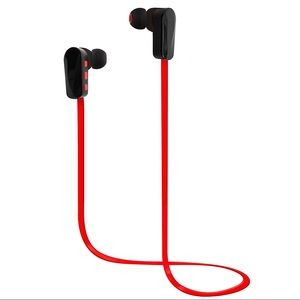 Jarv Nmotion Advanced Bluetooth Stereo Earbuds